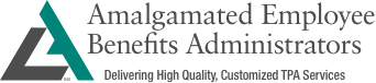 Amalgamated Employee Benefits Administrators