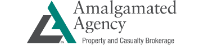 Amalgamated Agency