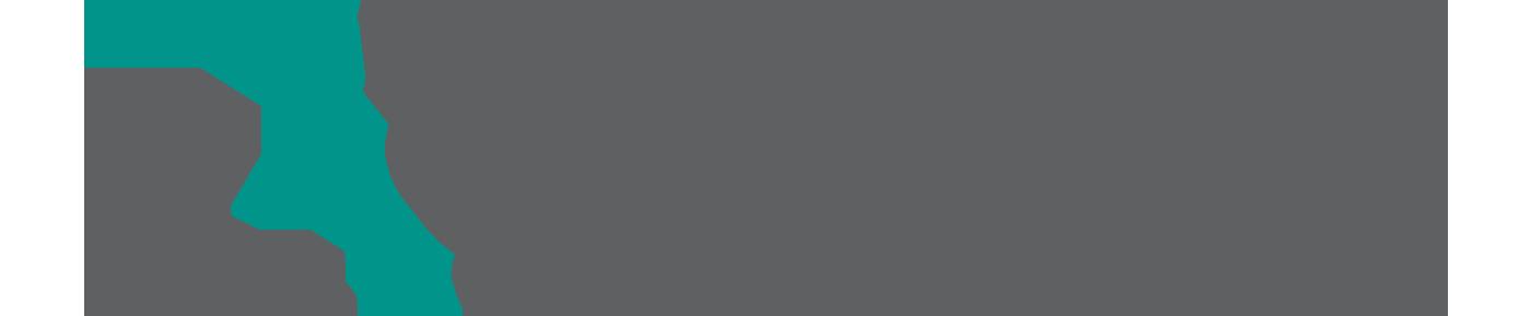 Alicare Medical