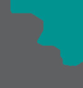 Amalgamated Family of Companies