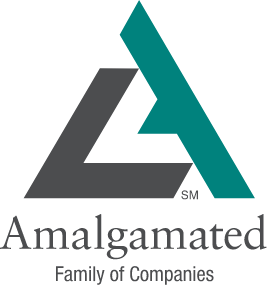 Amalgamated Family of Companies